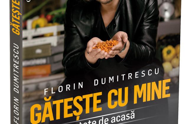 Gateste_cu_mine_Florin_Dumitrescu_3D_s