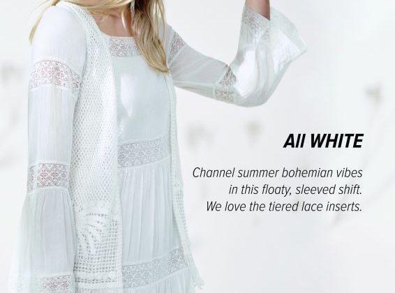 DP white