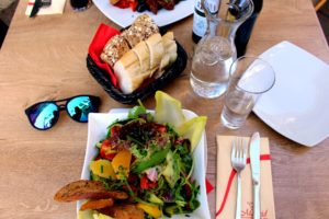 food_instagram