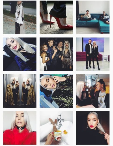 instagram_alina-ceusan
