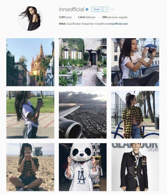 instagram_inna