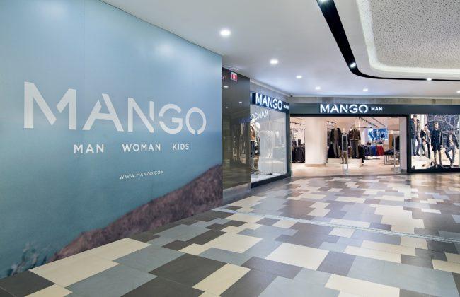 mango-all