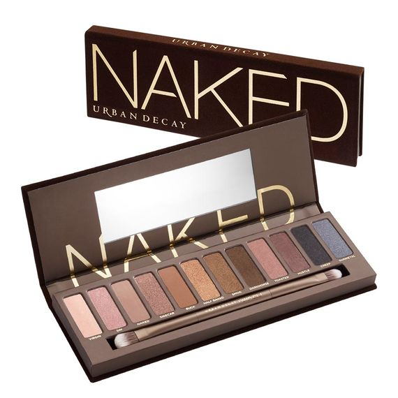 naked-eyeshadow-palette_3032_1_1458216192